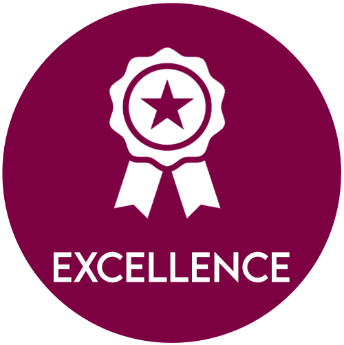 Advanced Healthcare strives to provide excellence to their clients and employees