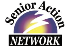 Senior Action Network