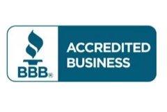 Better Business Bureau (A+ Rating)
