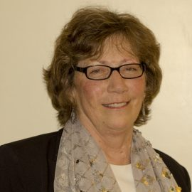 Judy Datsko, RN, BSN
