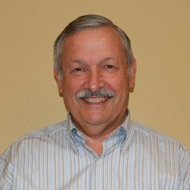 Ron Bode - President/Owner